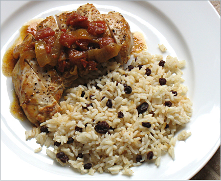 biryani_chicken_breasts