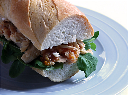 chicken_apricot_sandwich