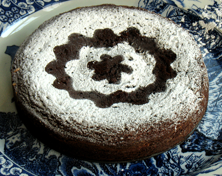 flourless_chocolate_cake