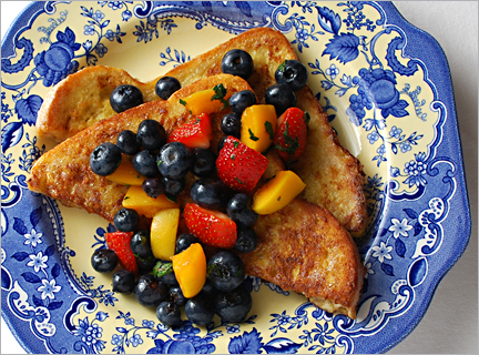 french-toast2a