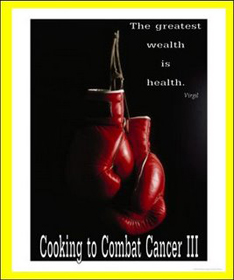 cooking-to-combat-cancer3