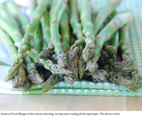 food-blogga-asparagus2