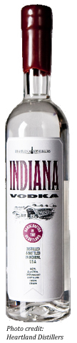 indiana_vodka