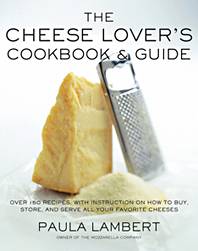 lambert_cheese_lovers1