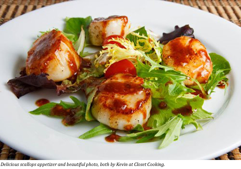maple-miso-scallops-kevin