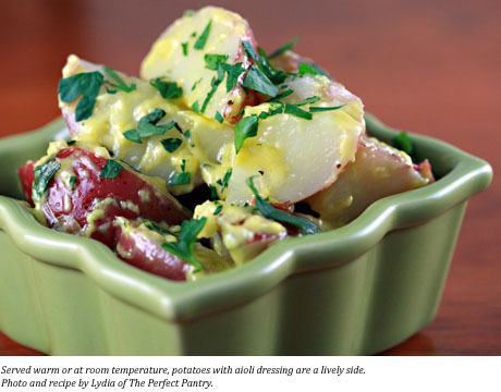 potatoes-aioli-dressing