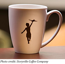 storyville-coffee