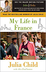 julia-my-life-in-france