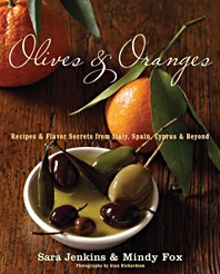 olives-oranges
