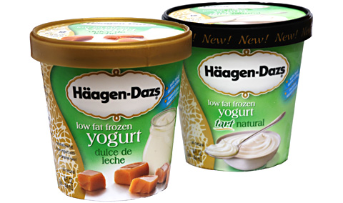 haagen-dazs-frozen-yogurt