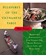 mai-pham-vietnamese-table-sm