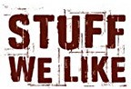 stuff_we_like_too
