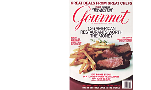 gourmets-final-issue