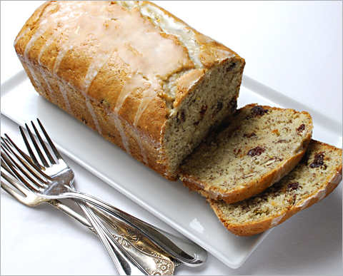 cherry-orange-loaf-cake