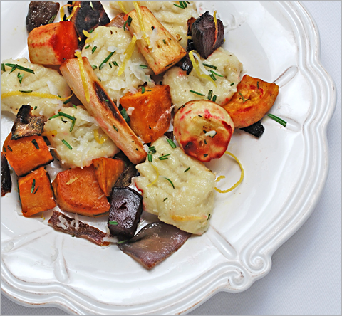 root-vegetable-gnocchi