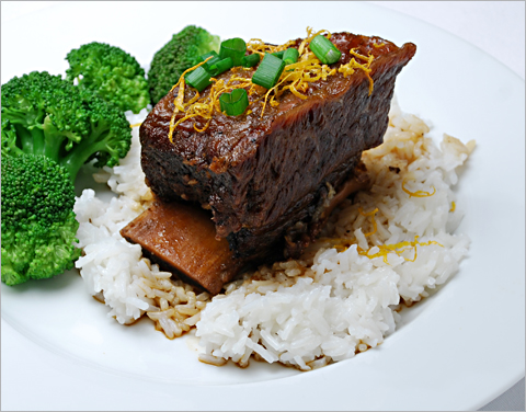 braised-asian-short-ribs