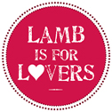 Lamb-Is-For-Lovers-Logo