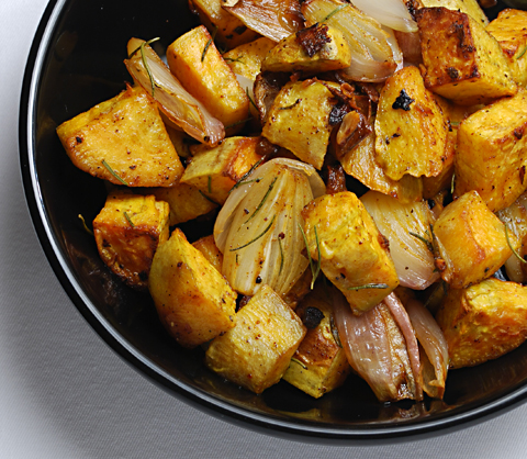sweet-potato-shallots