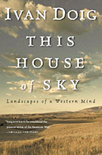 this-house-of-sky