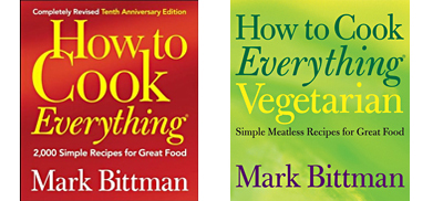 bittman-everything-books