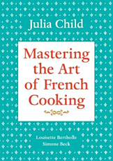 mastering-french-cooking2