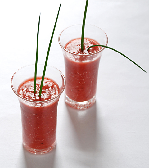 strawberry-gazpacho2
