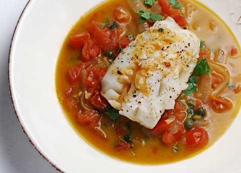 cuban white fish recipe