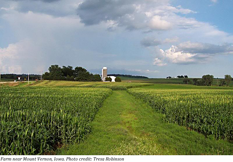 iowa-farm_tresa-robinson