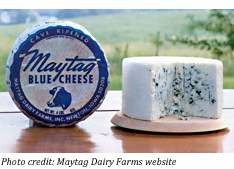 maytag-blue-cheese-small