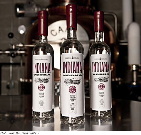 indiana-vodka-heartland