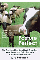 pasture-perfect-cover