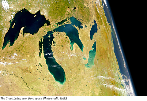 great-lakes-nasa