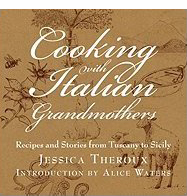 italian-grandmothers-theroux