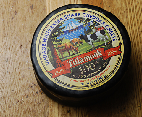 tillamook-cheese