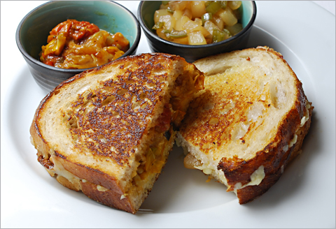 two-grilled-cheese