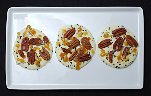 white-chocolate-pecans-orange