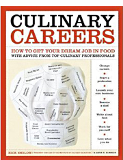 culinary-careers-smilow
