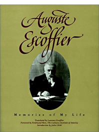 http://www.blue-kitchen.com/wp-content/uploads/2010/11/escoffier-memoir.jpg