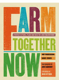 farm-together-now
