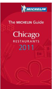 michelin-guide-chicago-2011