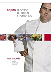 tapas-andres
