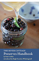 the-river-cottage-preserves-handbook