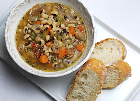 black-eyed-pea-soup