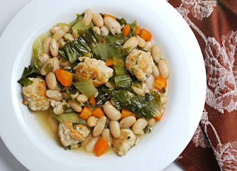 white-bean-escarole-soup