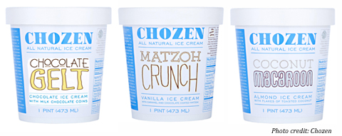 chozen-ice-cream
