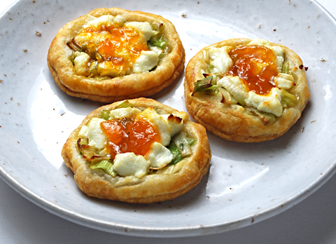 goat-cheese-tarts