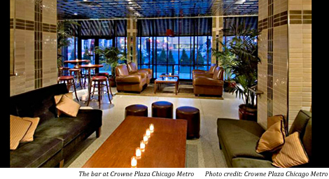 Crowne-Plaza-Chicago-Metro