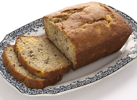 mango-banana-bread-sliced