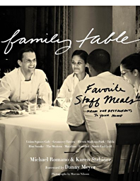 family-table-favorite-staff-meals