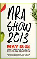 nra-show-2013
